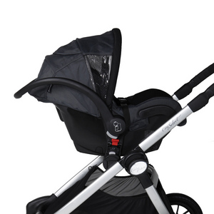 Baby Jogger Car Seat Adapter for Chicco