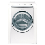 Bosch Nexxt 800 Front Load Washer