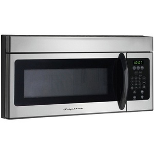 Frigidaire Over The Range Microwave
