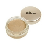 Revlon Vital Radiance Easy Blending Mousse Eye Shadow