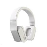 Monster Inspiration Passive Noise-Cancelling Headphones