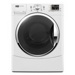 Maytag Performance Series Washer