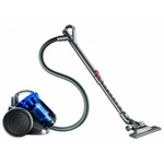 Dyson DC26 City Multi Floor Compact Canister Vacuum