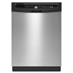Maytag Jet Clean Plus Dishwasher