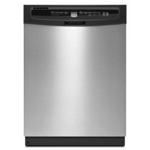 Maytag Jet Clean Plus Dishwasher