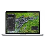 Apple MacBook Pro 15-inch Notebook with Retina Display