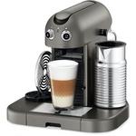 Nespresso Maestria Gran Espresso Machine
