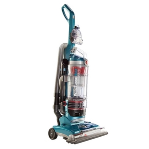 Hoover Windtunnel Max Multi-Cyclonic Bagless Vacuum