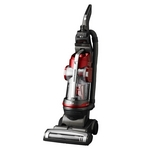 LG Kompressor Pet Care Vacuum