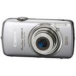 Canon - PowerShot SD980 IS / Digital IXUS 200 IS Digital Camera