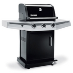 Ducane Affinity 3100 Natural Gas Grill