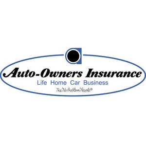 AutoOwners Insurance Reviews – Viewpoints.com