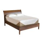 Serta iComfort Sleep System