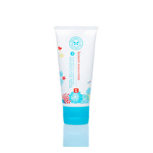 The Honest Company Sunscreen SPF 30