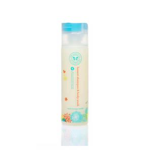 Honest Shampoo & Body Wash