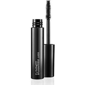 MAC Splashproof Lash Mascara