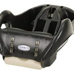 Graco SnugRide Infant Car Seat Base 840305