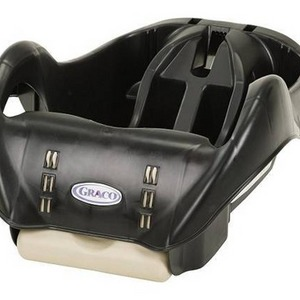 Graco SnugRide Infant Car Seat Base 840305