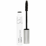 Almay One Coat Nourishing Thickening Mascara