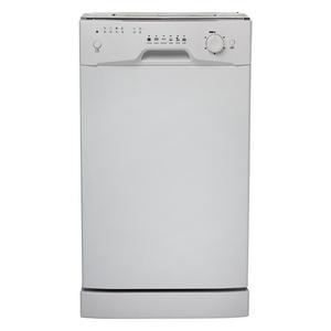 Danby Built-in Dishwasher