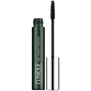 Clinique High Impact Mascara