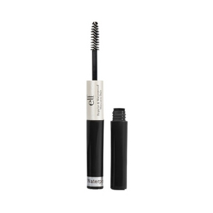 e.l.f. Regular & Waterproof Mascara Duo