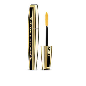 L'Oreal Voluminous Million Lashes Mascara