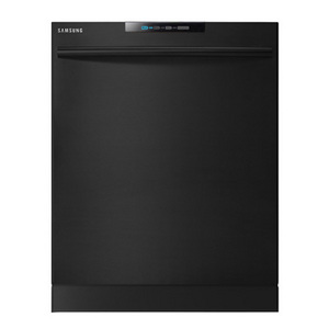 Samsung Built-in Dishwasher