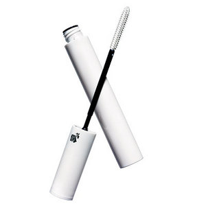Lancome Oscillation Powerbooster Mascara Primer