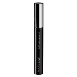 Mary Kay Lash Lengthening Mascara