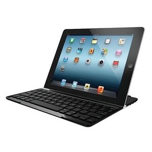 Logitech Ultrathin Keyboard Cover for Tablets