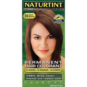 Naturtint Hair Color Reviews – Viewpoints.com