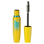 Maybelline Volum' Express The Colossal Waterproof Mascara