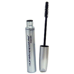 Maybelline Unstoppable Mascara