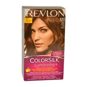 Revlon ColorSilk Luminista Hair Color