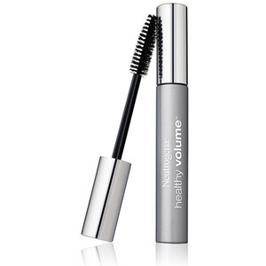 Neutrogena Healthy Volume Mascara Regular