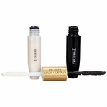 Revlon Lash Fantasy Total Definition Mascara