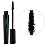 SEPHORA COLLECTION Waterproof Triple Action Mascara