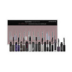 SEPHORA COLLECTION Favorites LashStash Mascara Sampler