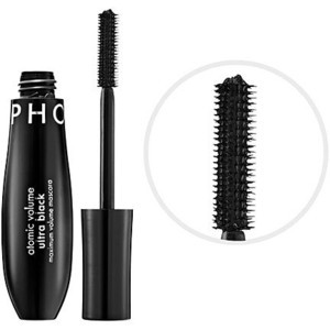 SEPHORA COLLECTION Atomic Volume Mascara