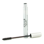 Stila Major Lash Mascara