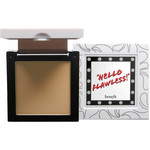 "Benefit ""hello flawless!"" Custom Powder Cover-Up with SPF 15"