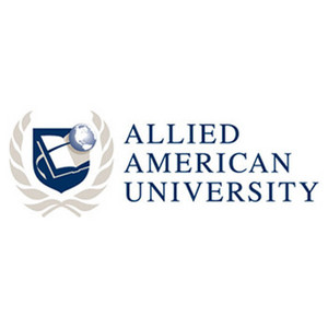 Allied American University - MBA