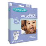 Lansinoh Breast Milk Storage Bags