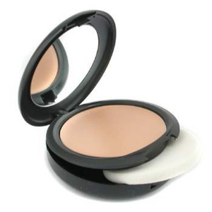 Select Moistureblend Foundation SPF 15