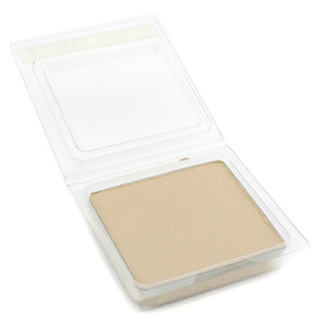Aveda Inner Light Dual Foundation SPF 12 Cream
