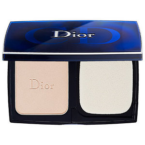 Christian Dior Diorskin Forever Compact Foundation SPF 25