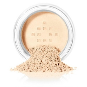 e.l.f. Mineral Foundation