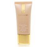 Estee Lauder Double Wear Light Stay-in-Place Makeup SPF 10