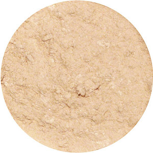 Femme Couture Mineral Effects Loose Mineral Makeup
